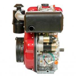Двигатель WEIMA WM186FBЕ (съемный цилиндр)