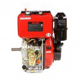 Двигатель WEIMA WM186FBSE(R)