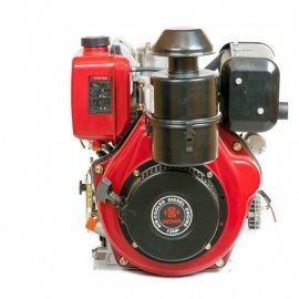 Двигатель WEIMA WM188FBSE(R)
