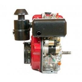 Двигатель BULAT BT186FЕ