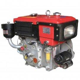 Двигатель BULAT R180NЕ