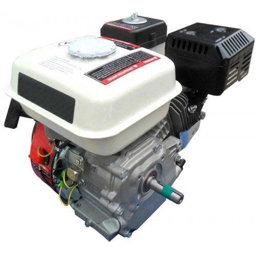 Двигатель Iron Angel Favorite 420-S