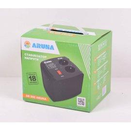 Стабилизатор Aruna SR 500