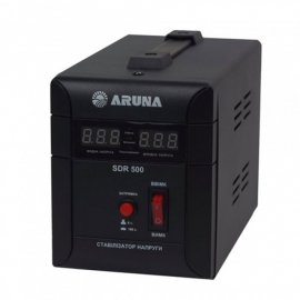 Стабилизатор Aruna SDR 500