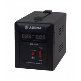 Стабилизатор Aruna SDR 1000