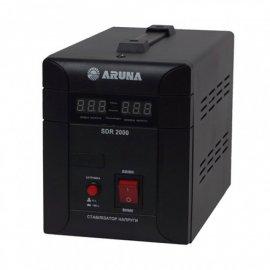 Стабилизатор Aruna SDR 2000