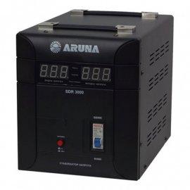 Стабилизатор Aruna SDR 3000