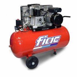 Компрессор Fiac AB 150-360 T (380V) (ресивер 150 л, пр-сть 350 л/мин)