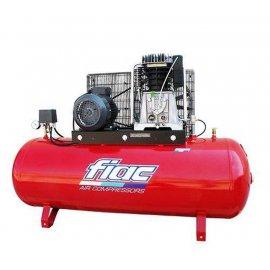 Компрессор Fiac AB 300/808 15BAR (ресивер 270 л, пр-сть 810 л/мин)