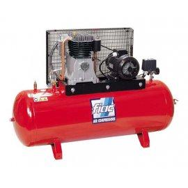 Компрессор Fiac AB 500-858 FT  (ресивер 500 л, пр-сть 830 л/мин)