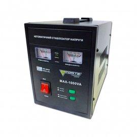 Стабилизатор Forte MAX-1000VA