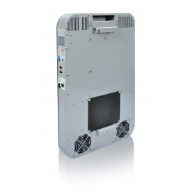Стабилизатор Volter Smart-4