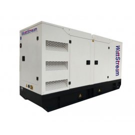Генератор WattStream WS165-RS