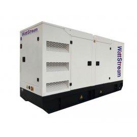 Генератор WattStream WS205-RS