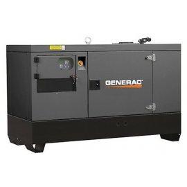 Генератор Generac PME 30S