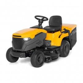 Садовый трактор Stiga Estate 3098 H NEW