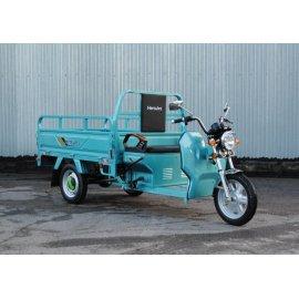 Трицикл Геркулес Electro S