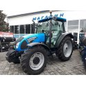 Трактор Landini Powerfarm 90 TIER 3 NH