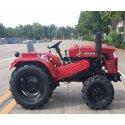 Трактор Forte ТР-244-4WD