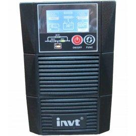ИБП INVT HT1101S