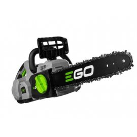 Электропила EGO CS1400E