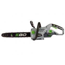 Электропила EGO CS1600E