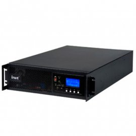 ИБП INVT HR1103S