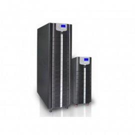 ИБП INVT HT33010X-TX