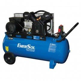 Компрессор EnerSol ES-AC310-100-1