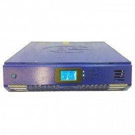 ИБП Форт MX2-48