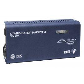Стабилизатор NiK STV-01M