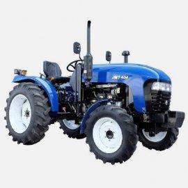 Трактор JINMA JMT 404N