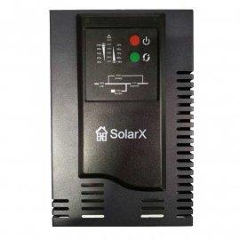 ИБП SolarX SX-NB1000T/01