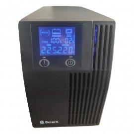 ИБП SolarX SX-LE500T(-03)