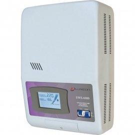 Стабилизатор Luxeon EWS-6000