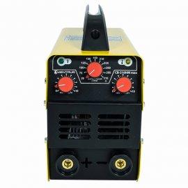 Сварочный аппарат Кентавр СВ-310НМ max