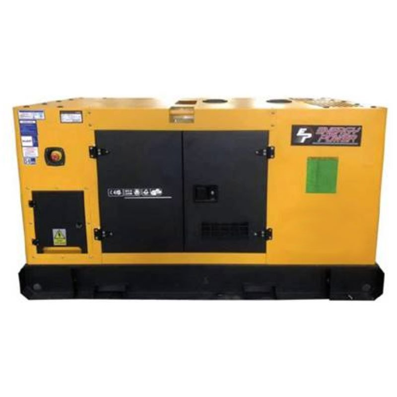 Генератор Energy Power 20SS3