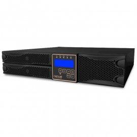 ИБП Centiel EssentialPower UPS-EP006-11-E-2U