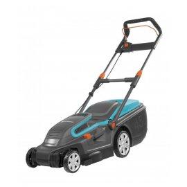 Газонокосилка Gardena PowerMax 1600/37 Gar