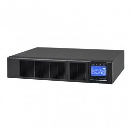 ИБП Stark Pro II 3000 RT