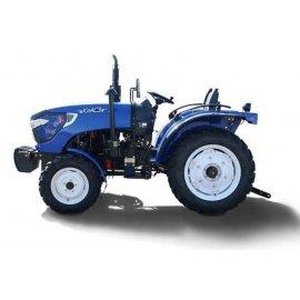 Трактор КрАСЗ 244