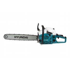 Бензопила Hyundai Х 520