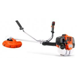 "Мотокоса Husqvarna 541RS T45X+Multi 275-4 (1"")"
