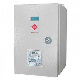 Стабилизатор Прочан СНОПТ 0,5кВт(IP-56)