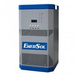 Стабилизатор Enersol SNS-35