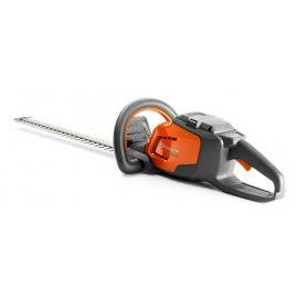 Аккумуляторные ножницы Husqvarna 115iHD45 KIT