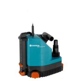 Дренажный насос Gardena 9000 Aquasensor Comfort