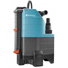 Дренажный насос Gardena 13000 Aquasensor Comfort