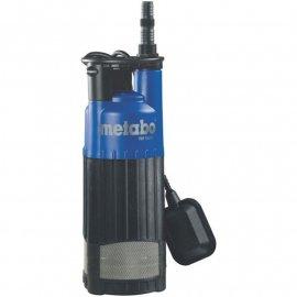 Напорный погружной насос Metabo TDP 7501 S