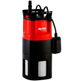 Насос погружной AL-KO Premium Dive 6300/4
